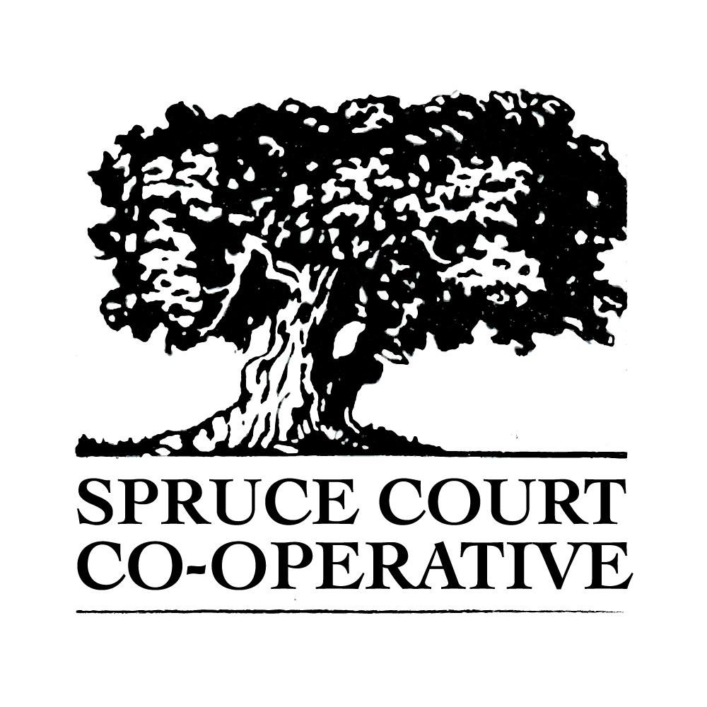 Spruce Court Co-op
